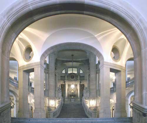 führung tempelhof berlin